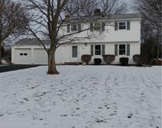 16 Clearview Drive, Ogden image