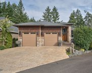 13011 SW SAINT JAMES  LN, Tigard image