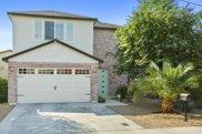 3845 E Earll Drive, Phoenix image