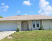 2027 NW 6th TER, Cape Coral image