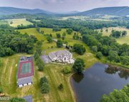 36585 SAWMILL LANE, Purcellville image