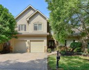 1011 Water Place Way, Knoxville image