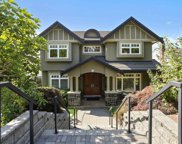 171 W Kings Road, North Vancouver image