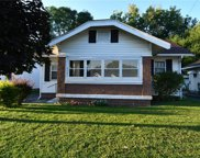 3541 Rockville Road, Indianapolis image