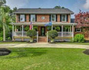 122 Erskine Drive, Conway image