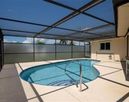 2320 Country Club Blvd, Cape Coral image
