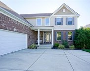 12143 Wolverton  Way, Fishers image