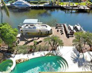 284 Tradewinds Ave, Naples image
