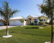 2653 SW 29th AVE, Cape Coral image