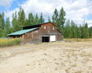 6561 River Road Lot 1 Rd, Clark Fork image
