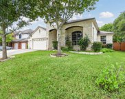 11200 E Bellows Falls Ave, Austin image