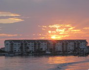 1398 S Waccamaw Dr. Unit 201, Garden City Beach image