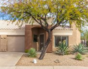 16450 E Ave Of The Fountains -- Unit #18, Fountain Hills image