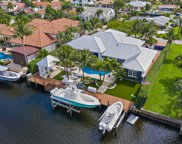 2443 Bay Circle, Palm Beach Gardens image