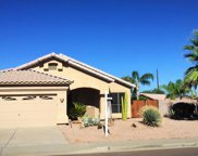 17152 E Rockwood Drive, Fountain Hills image
