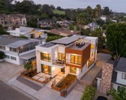 4961 Kendall St., Pacific Beach/Mission Beach image