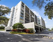 220 Belleview Boulevard Unit 309, Clearwater image