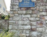342 Westchester  Avenue Unit #33W, Port Chester image