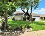 2314 Pepperweed Drive, Houston image
