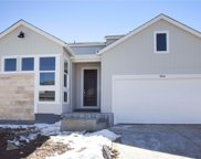 18860 West 92nd Drive, Arvada image