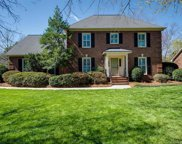 10226  Hanover Woods Place, Charlotte image