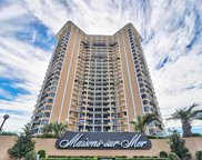 9650 Shore Dr. Unit 1406, Myrtle Beach image
