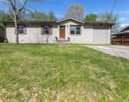 617 McLemore Ave, Spring Hill image