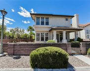 1205 HOPE RANCH Lane, Las Vegas image