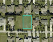 2217 Sw 44th  Street, Cape Coral image