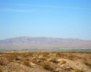 3398 Boundary Cone, Mohave Valley image