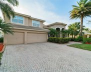 1860 Nw 168th Ave, Pembroke Pines image