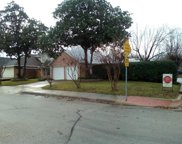 8500 Sabinas Trail, Fort Worth image