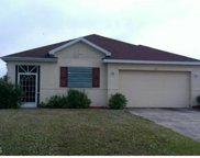 813 NW 20th AVE, Cape Coral image