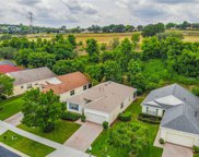 2217 Caledonian Street, Clermont image