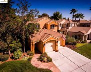 2515 Cherry Hills Drive, Discovery Bay image