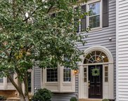 7026 Darby Towne Ct, Alexandria image