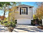 23808 Spinnaker Court, Valencia image