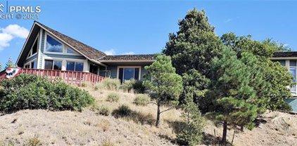 1265 Golden Hills Road, Colorado Springs
