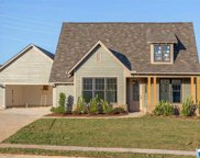 4236 Roy Ford Cir, Hoover image