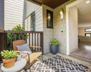 75 Hyde Ct 4, Daly City image