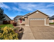 2689 NW RIESLING  WAY, McMinnville image