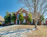 4418 Sycamore Forest Pl, Louisville image