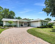 9482 SE Little Club Way S, Tequesta image