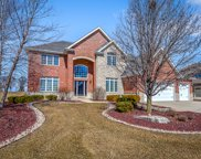 11130 Siena Drive, Frankfort image