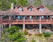 28 Moonshine Falls Trail, Landrum image