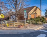 7000 East 73rd Avenue, Commerce City image
