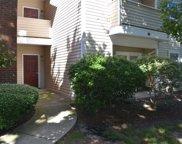 2601 Duncan Chapel Road Unit Building M Unit 102, Greenville image