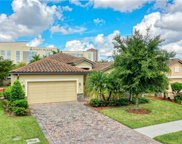 2710 Via Santa Croce CT, Fort Myers image