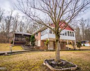1119 GOLLADAY LANE, Great Cacapon image