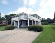 204 9th Ave. N, North Myrtle Beach image